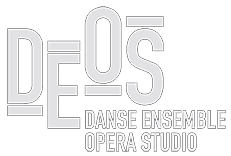 DEOS Danse Ensemble