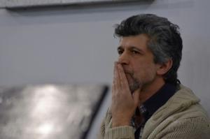 Giovanni Di Cicco